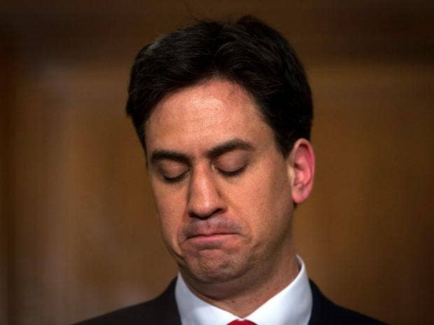 16-ed-miliband-get.jpg