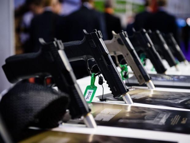 4-weapons-exhibit-afpget.jpg
