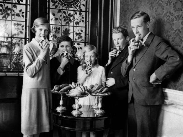 10-vintage-family-get.jpg