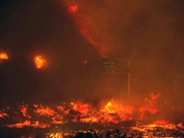 1-wildfire-ap.jpg