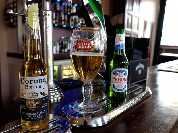 46-Beer-AP.jpg