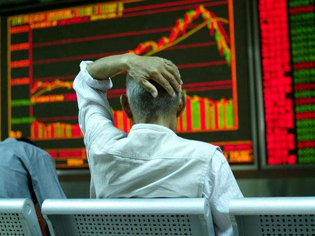 47-China-stock-market-EPA.jpg