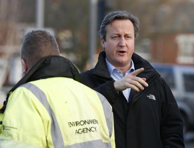 David-Cameron-flooding.jpg