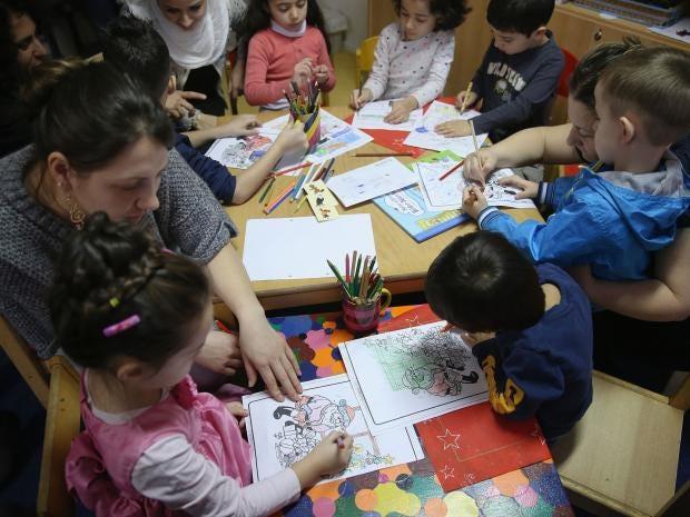Refugee-education-Germany.jpg