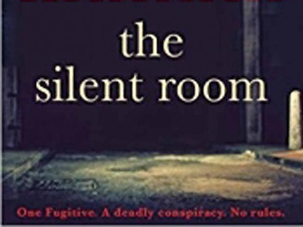silent-room.jpg
