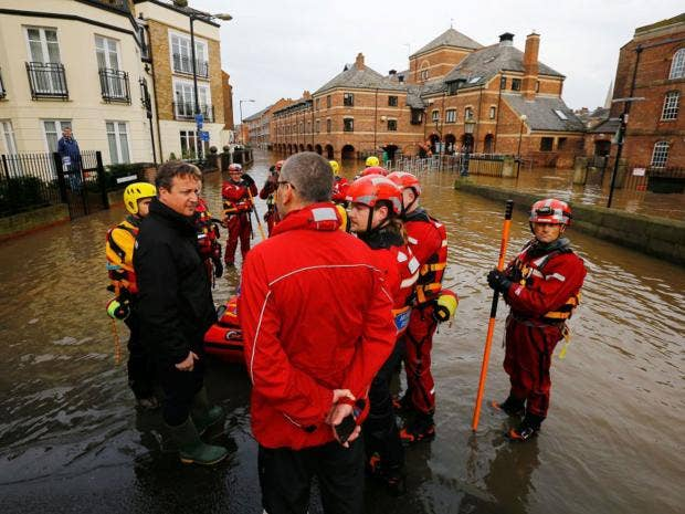 1-cameron-floods-pa.jpg