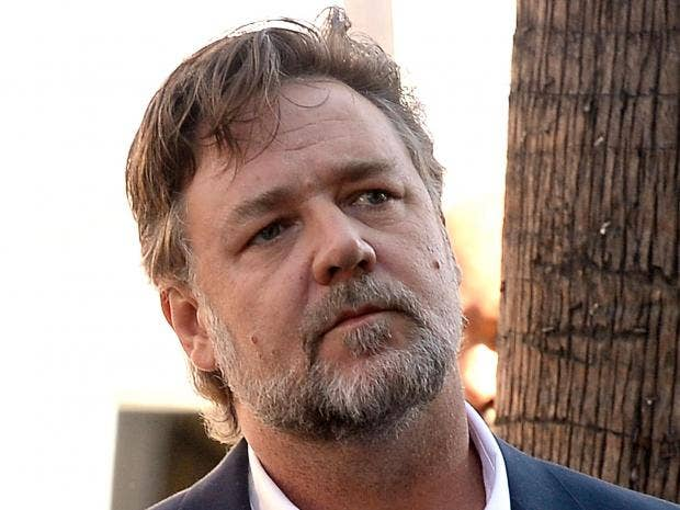 Russell-Crowe-GETTY