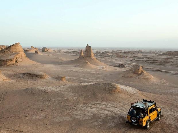 iranian-desert-getty.jpg
