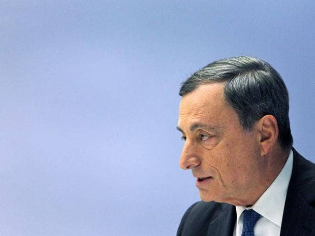 P.45-Draghi.jpg