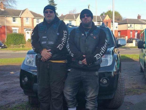 Yorkshire-bikers.jpg