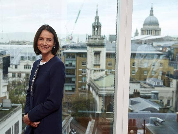 UK Business Groups Urge New Government Goals To Hike Productivity