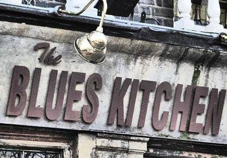 Blues-kitchen.jpg