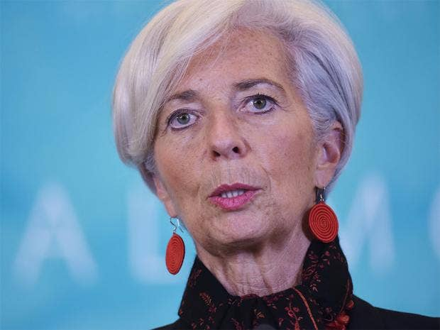 pg-43-lagarde-getty.jpg