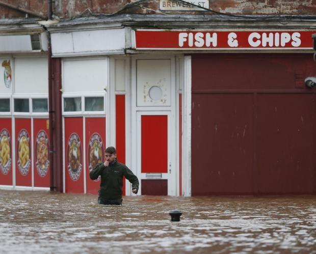 floods-scotland5.jpg