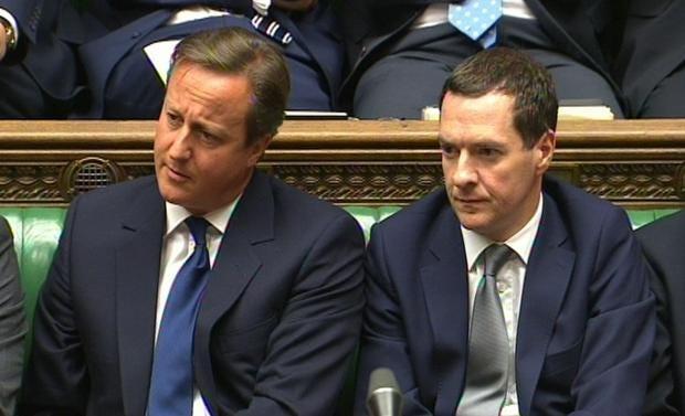 David-Cameron-George-Osborne.jpg