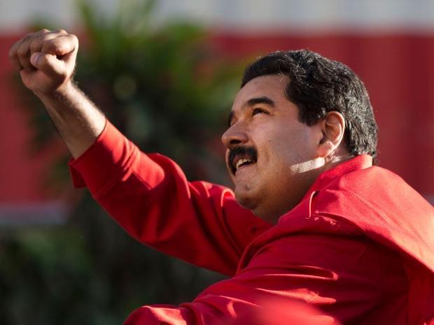 21-Maduro-AP.jpg