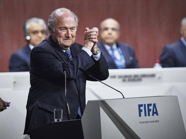 54-Blatter-AFP-Getty.jpg