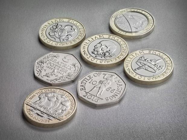 2016-coins.jpg