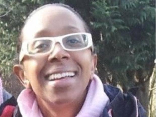 sian-blake-missing-children-london.jpg