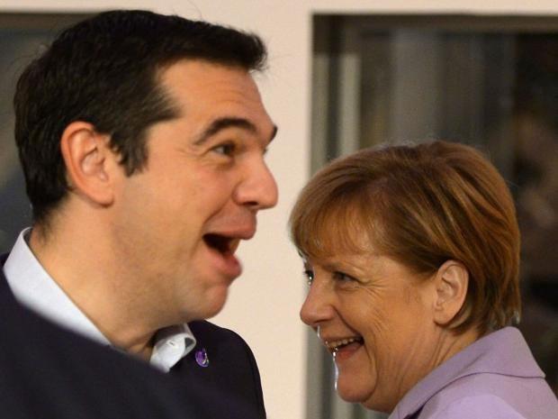 Tsipras-Merkel-AFPGetty.jpg