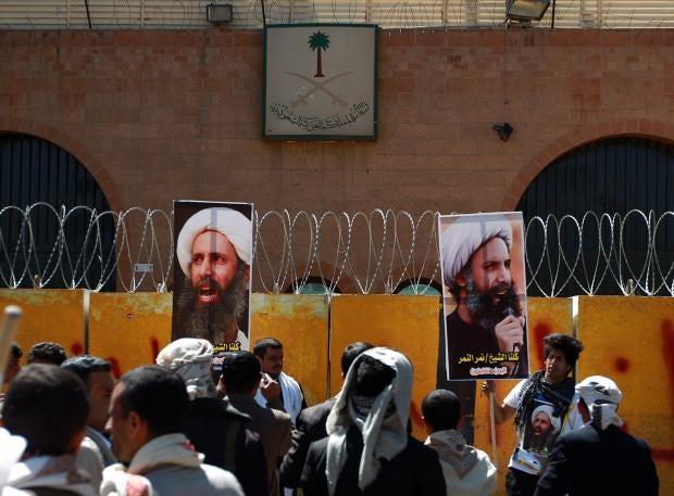 Saudi-cleric-Sheikh-al-Nimr-457420232.jpg