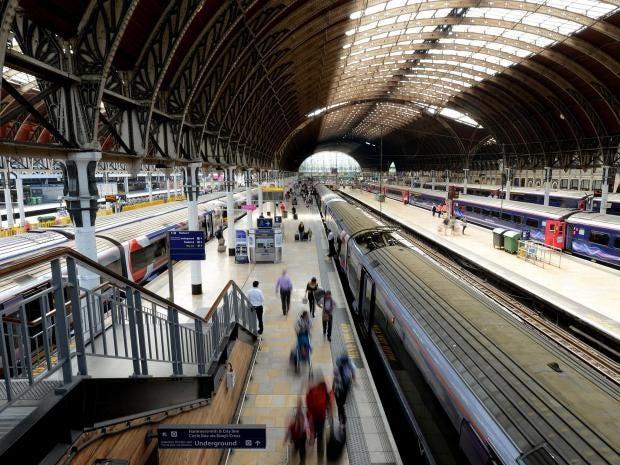 paddington-trains-GETTY.jpg