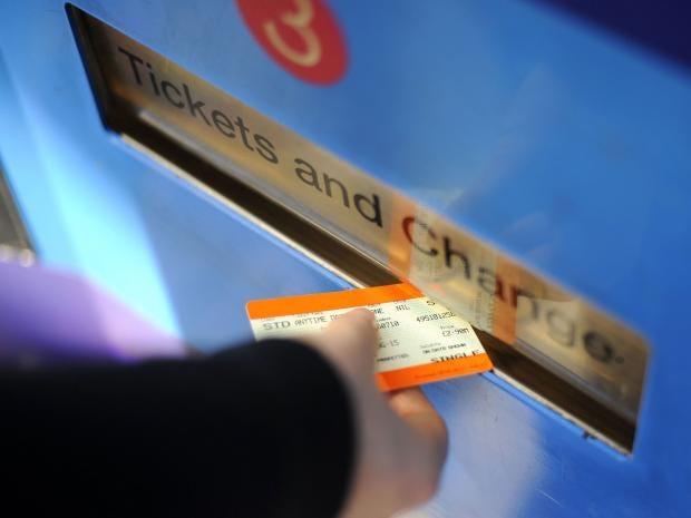 Train-tickets.jpg