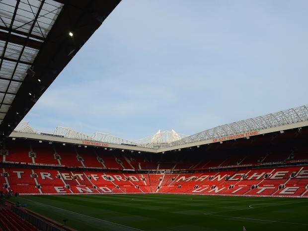 Manchester United vs Swansea live: Latest score, updates ...