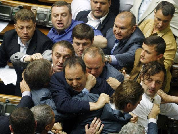 ukraine-parliment-brawl.jpg