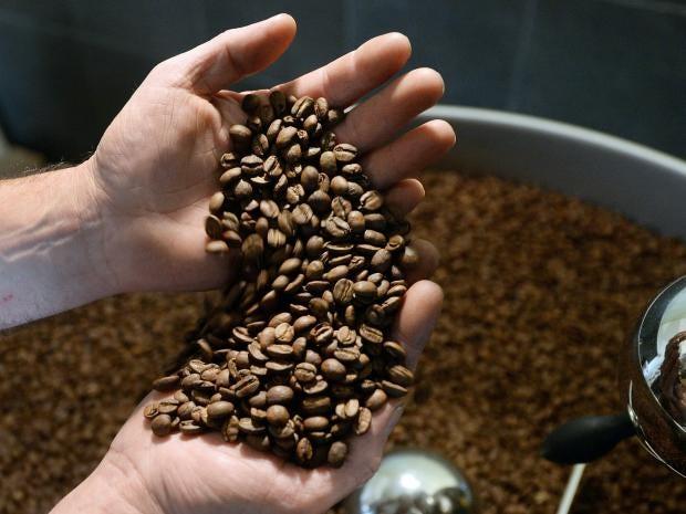 coffee-beans-afp.jpg