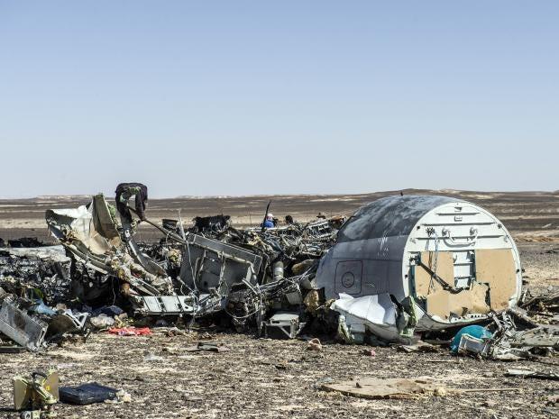 egypt-plane-crash-afp.jpg