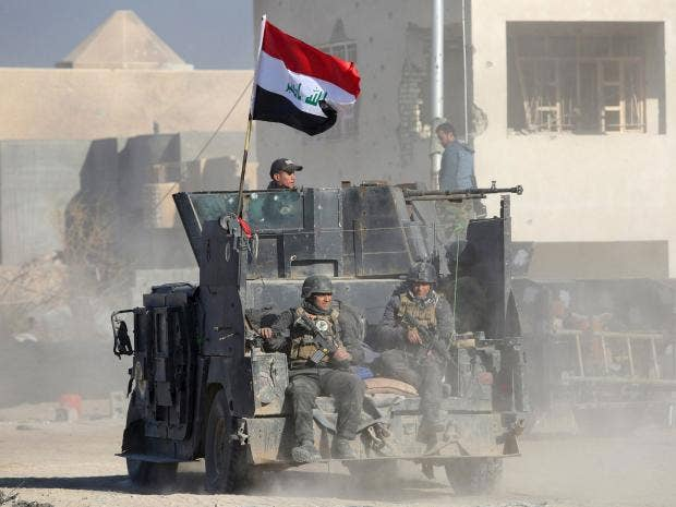 35-Iraqi-security-forces-Reuters.jpg
