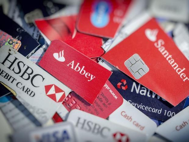 Credit-Cards-Rex.jpg