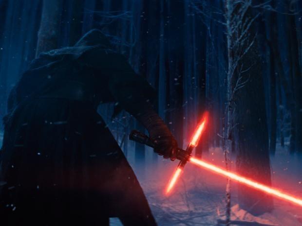 The-Force-Awakens-AP.jpg