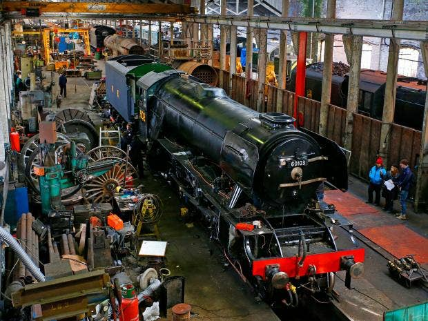24-Flying-Scotsman-restoration-PA.jpg