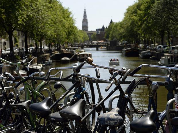 Amsterdam,-the-Netherlands-Getty.jpg