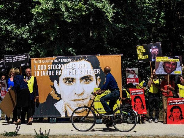 Raif-Badawi-Getty.jpg