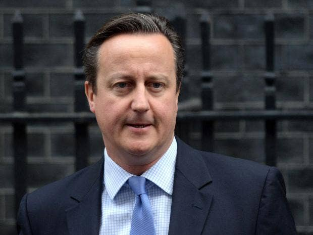 David-Cameron-PA.jpg