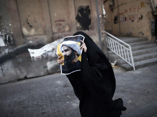 4-Bahraini-woman-AFP-Getty.jpg