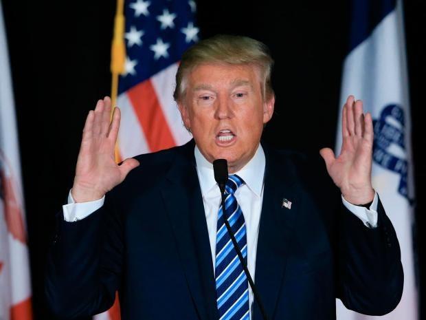Donald-Trump-AP1.jpg