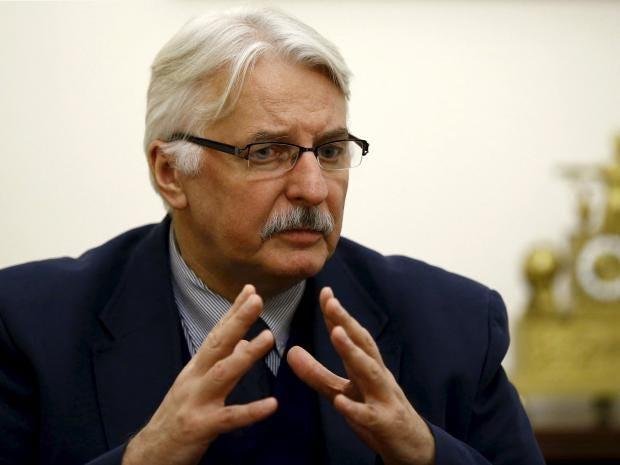Witold-Waszczykowski-Reuters.jpg