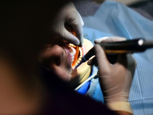 Dentistry-Getty.jpg