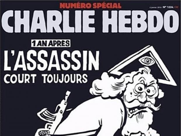 CharlieHebdo.jpg