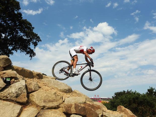 cyclist_RF_Getty.jpg