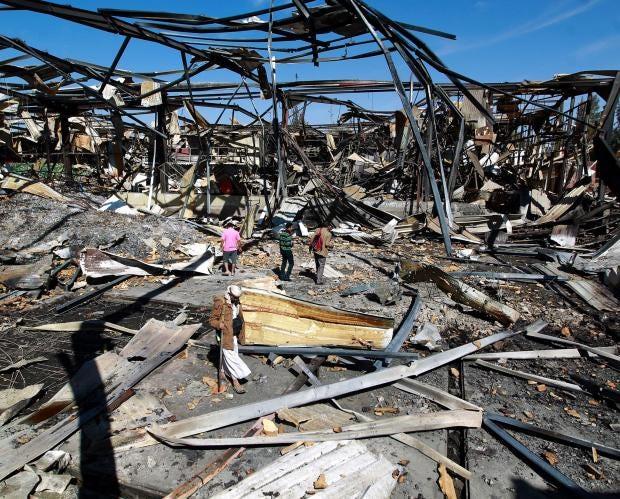 yemen-airstrike-coca-cola.jpg