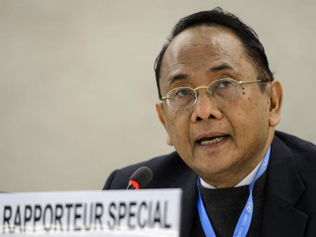 24-Special-Rapporteur-AFP-Getty.jpg