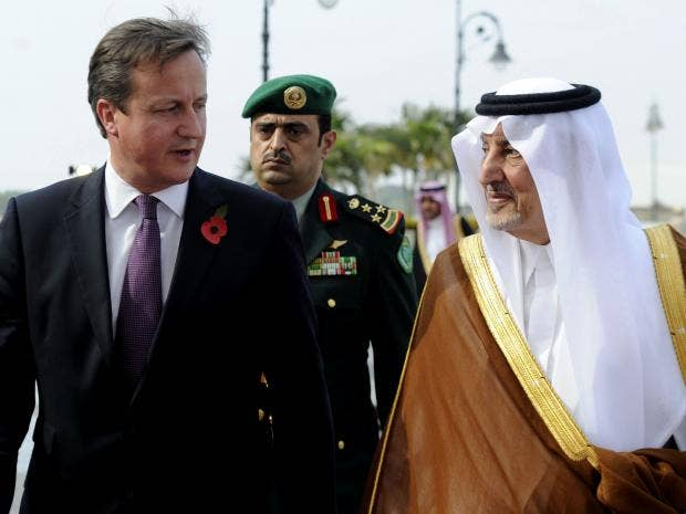 Cameron-Saudi-Getty.jpg