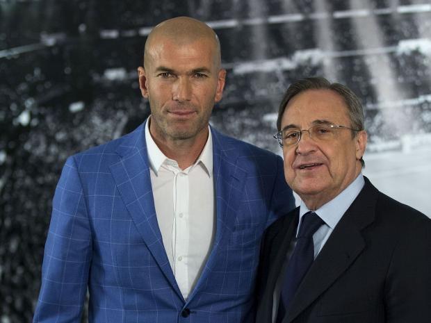 Zinedine-Zidane-Getty.jpg