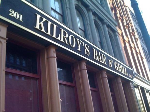 Killroys-Bar.jpg