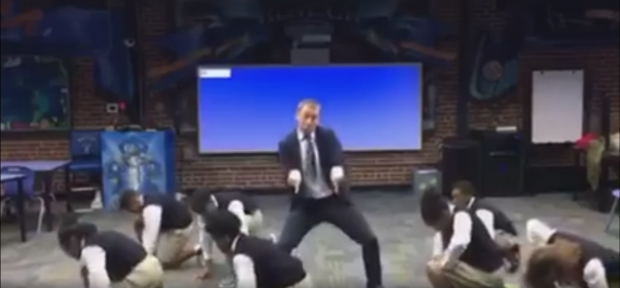 RonClark.png
